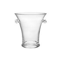 Simon_Pearce_Norwich_Medium_Vase