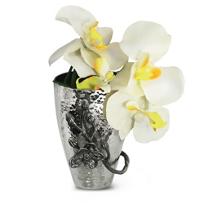 Michael_Aram_Black_Orchid_Bud_Vase