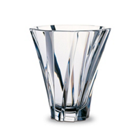 Baccarat_Objectif_Vase
