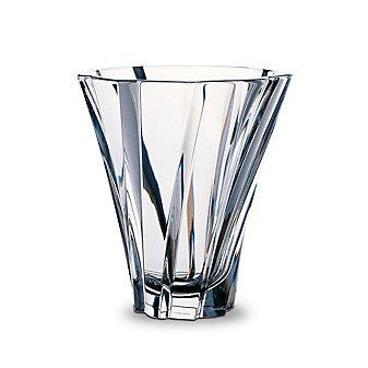 Baccarat Objectif Vase