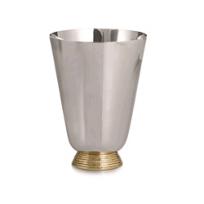 Michael_Aram_Small_Wheat_Vase_