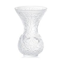 Lalique_Arabesque_Vase