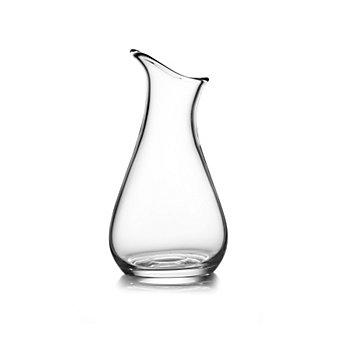"""Nambe Moderne Art Vase, 11"""""""