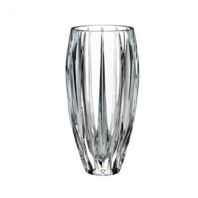"""Marquis Phoenix Vase 9"""""""