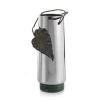 Michael_Aram_Rainforest_Vase_Large