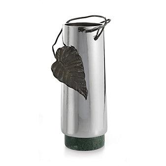 Michael Aram Rainforest Vase Large