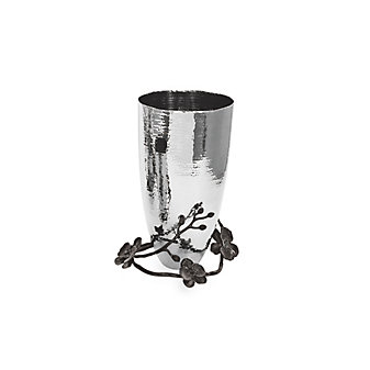 Michael Aram Black Orchid Vase