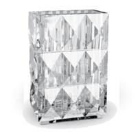 Baccarat_Louxor_Tall_Vase_Diamond_Surface