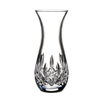Waterford_Lismore_Sugar_Bud_Vase