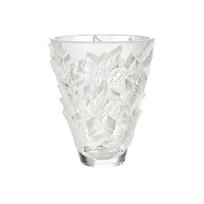 lalique_champs_elysees_small_clear_vase