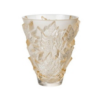 lalique_champs_elysees_small_gold_vase