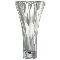 "galway_crystal_valencia_14""_vase"
