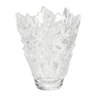 lalique_champs_elysees_clear_vase