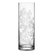 orrefors_organic_vase,_tall