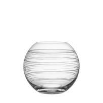 orrefors_graphic_vase,_medium