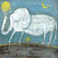 Sugarboo_Baby_Elephant_Art_Print