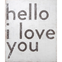 Sugarboo_Hello_I_Love_You_Art_Print