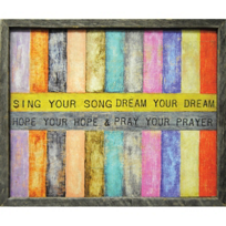 Sugarboo_Sing_Your_Song_Art_Print