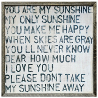 Sugarboo_Designs_You_Are_My_Sunshine_Art_Print