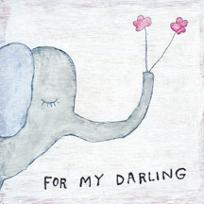 Sugarboo_Designs_For_My_Darling_Art_Print