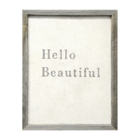 Sugarboo_Designs_Hello_Beautiful_Art_Print