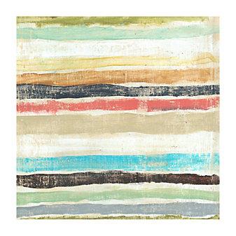 """Sugarboo Designs Stripes, 12""""x12"""""""