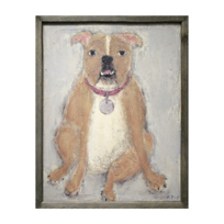 Sugarboo_Designs_Bulldog_Print