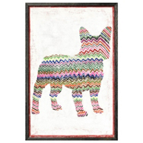 Sugarboo_Designs_Frenchie_with_Zig_Zags_Art_Print