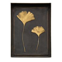Michael_Aram_Ginkgo_Leaf_Shadow_Box