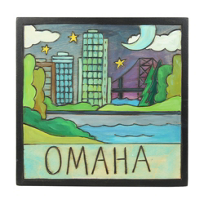 sticks_omaha_7x7_plaque