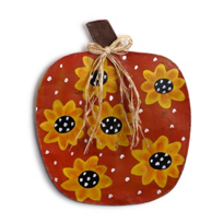 PUMPKIN_WITH_SUNFLOWER_DOOR_HANGER