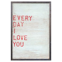 Sugarboo_Designs_Every_Day_I_Love_You