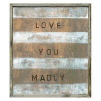 Sugarboo_Designs_Love_You_Madly_Print