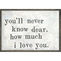 Sugarboo_Designs_You'll_Never_Know_Print