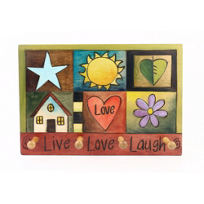 Sticks_Live_Love_Laugh_Key_Ring_Wood_Plaque