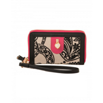 Spartina_449_Strachan_Charm_Zip_Phone_Wallet