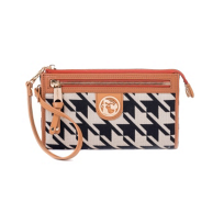 Spartina_449_Stoddard_Fan_Fare_Wallet