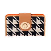 Spartina_449_Stoddard_Turn-Key_Wallet