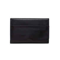 HOBO_Jill_Wallet_-_Black