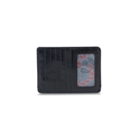 Hobo_Euro_Slide_Black_Credit_Card_Holder
