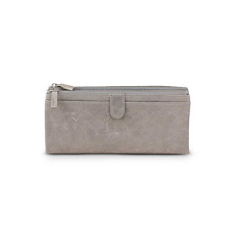 Hobo Taylor Wallet, Cloud