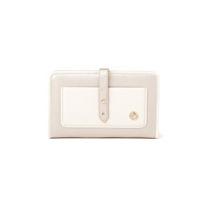 Spartina_449_Platinum_Snap_Wallet