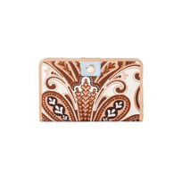 Spartina_449_St._Simons_Snap_Wallet