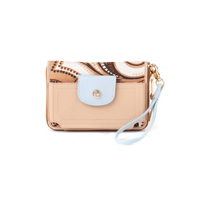 Spartina_449_St._Simons_Multi_Phone_Wallet