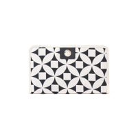 Spartina_449_Kiawah_Snap_Wallet
