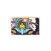Spartina_449_Amelia_Snap_Wallet