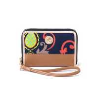 Spartina_449_Hilton_Head_Phone_Wrist_Wallet