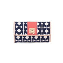 Spartina_449_Hilton_Head_Portal_Wallet