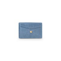 Hobo_Simi_Card_Wallet,_Glacier