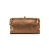 Hobo_Lauren_Copper_Metallic_Clutch